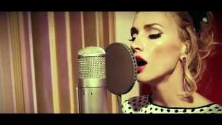 "RAMONA  NERRA & PING UNTIL PONG - ""My blood"" (Ellie Goulding cover - Cinderella soundtrack)"