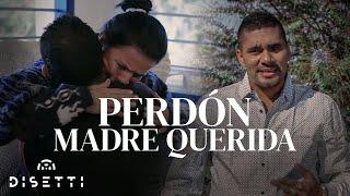 """Perdón Madre Querida - Francisco Gómez """"El Nuevo Rey de la Música Popular"""" (Video Oficial)"""