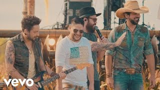 Fernando & Sorocaba - Bom Rapaz ft. Jorge & Mateus