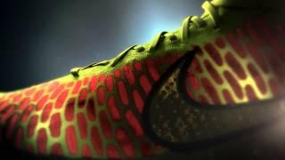 Nike Magista voetbalschoenen   Voetbalshop.nl