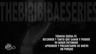 TheBiribibaeSeries #11