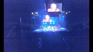 Luz de dia - Enanitos Verdes Live 2009 Arena Monterrey