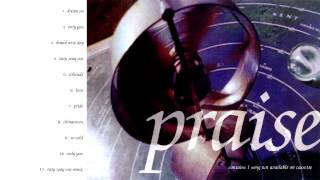 Praise - Easy Way Out (Remix)