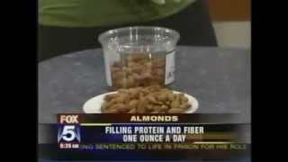 Six Pack Abs Diet | 6-Pack Abs Foods | How To Get Six Pack Abs