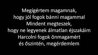 Meghan Trainor - Treat Myself (magyar)