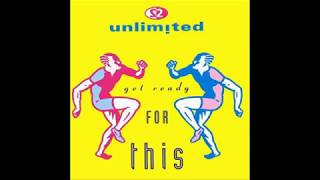Get Ready For This - 2 Unlimited