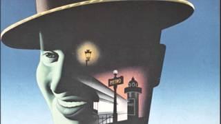 """António Zambujo - """"Noite despida"""" do disco """"O mesmo fado"""" (2002)"""