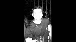 Rafa Mendes - Saudade Acapella