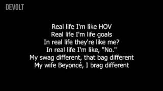 I got the keys lyrics