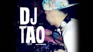 Loquita - DJ TAO (Remix - Marama)
