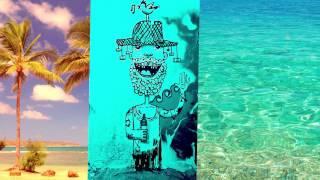 Pirates City - Σχιζοφρένεια
