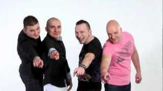 Focus band live - Nije svejedno amadeus band