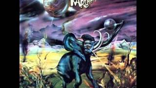 Karthago - Az éjszaka vándora (1981)