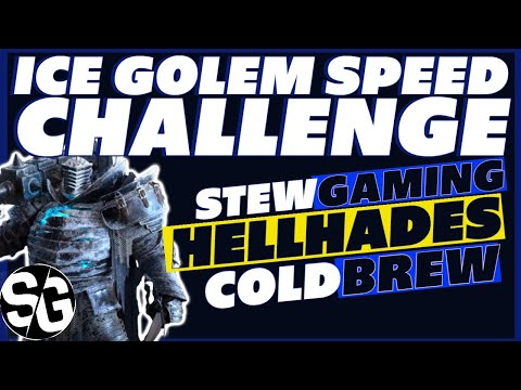 RAID SHADOW LEGENDS | SPEED RUN CHALLENGE RESULTS VS HELLHADES & COLDBREW! LETS GO, WINNING!?