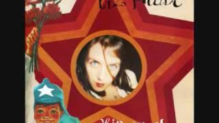 Liz Phair - Supernova