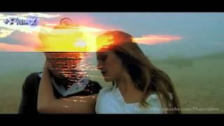 Christos Fourkis - Makes Me Wonder (Radio Mix).mp4