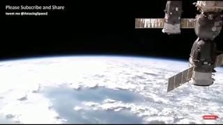 Assista o Planeta Terra ao vivo - link na descrição