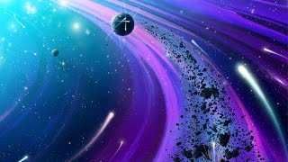 ✔ Full Documentary Universe 2015 | Atom 1 ׃The Clash Of The Titans