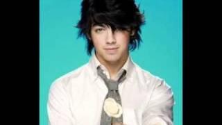 Mia rose ft. Joe Jonas - wouldn't change a thing