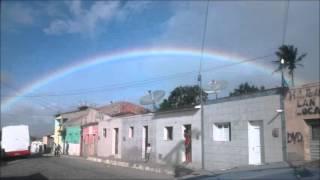 CANTOR CRISTÃO 367 FIRME NA ROCHA