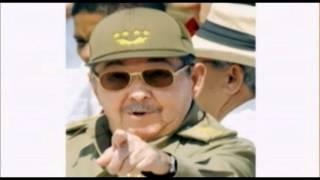 Recordando La Espectacular Fuga del Piloto Cubano Orestes Lorenzo