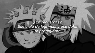Sign. OP.6 | Subtitulado Al Español. | Naruto Shippuden. | FLOW.