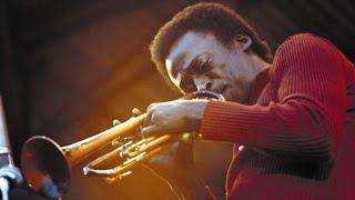 Miles Davis - Summertime, 1969