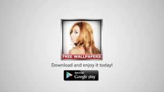 Big Booty HD Free Wallpapers - Sexy Ass Free Wallpaper Pack - Sexy Droid App