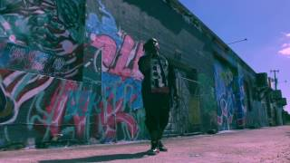 Lumo Da Gr8 - 'RNS' Directed by Lil Spitta Films (Official Music Video)