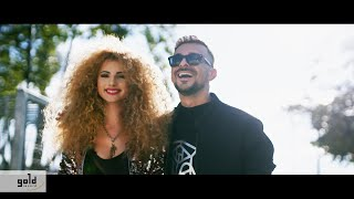OPITZ BARBI – Nincs az a pénz feat. BURAI KRISZTIÁN | Official Music Video