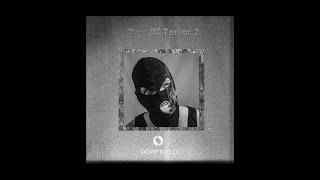 Dope D.O.D. - Rain of Terror 2