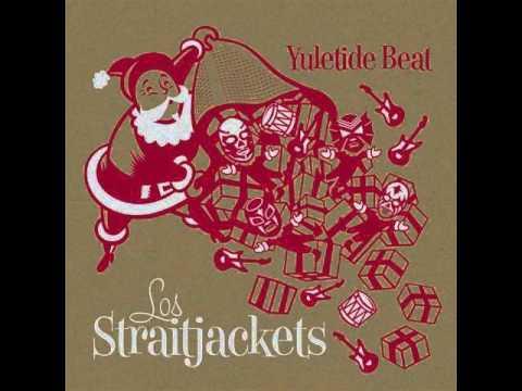 los-straitjackets-we-three-kings-2009-possiblyfake