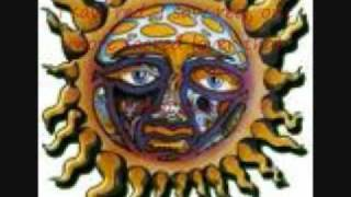 Sublime - Saw Red ft Gwen Stafani