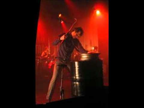 kaizers-orchestra-papa-har-lov-lyrics-hhegehagen