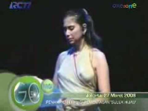 Download Video Ayu Azhari Sexy