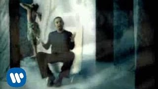 Mango - Amore per te (Official Video)