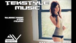 Akyra ft. K19 - Life