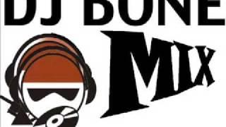 djbonemix_vs_djalex_jambahalla(exclusividade)eletro funk 2009
