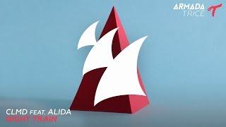 CLMD feat. Alida - Night Train