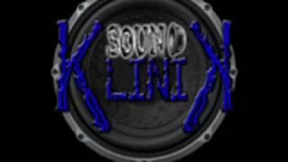Sound Klinik - 'Swutimtalkinbout