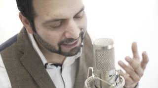 Enna Sona I Full Cover Song I Babar Malik I Ft. Danarus Productions