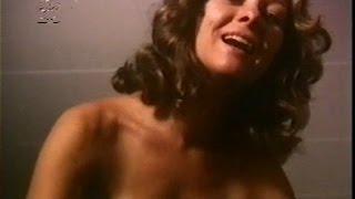 FILME - Quando as Mulheres Paqueram 1972