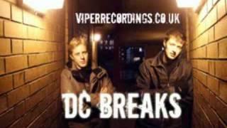 DC Breaks - Romper vs Mankind [Viper Recordings VPR014]