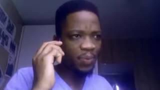 Cell C nguthanda impela kodwa hhawu network yakhona I buye ibhede