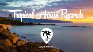 MIke Perry   The Ocean ft  Shy Martin (Tropical House Record)