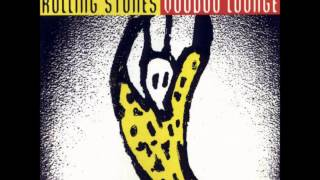 The Rolling Stones - Moon is Up