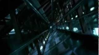 SPEED 3 (The Best Movie 2011) width=