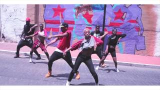 Devante Turnbull | Elijah Blake- I Just Wanna Choreography