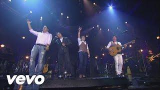 Bruno E Marrone - Nossas Memórias  ft. George Henrique & Rodrigo