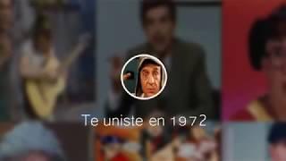 La película de facebook del Chavo del 8